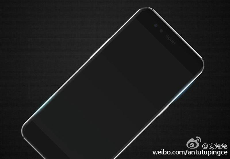 gigaset smartphone
