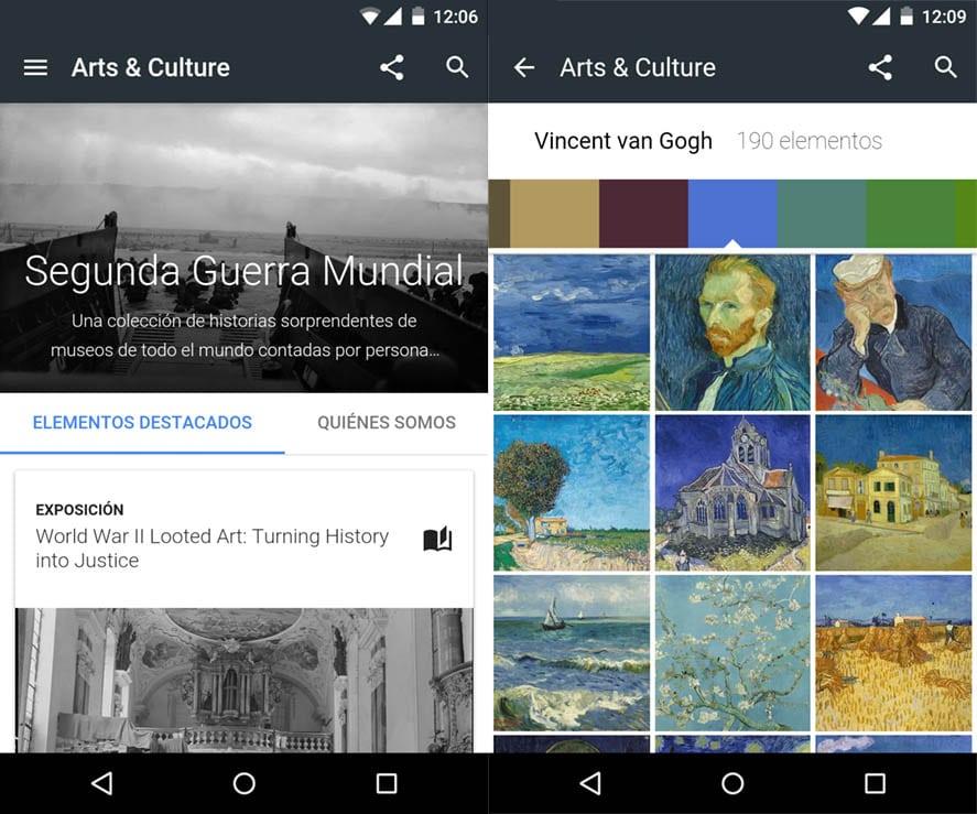 google-arts-cultur