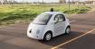 google entreprise google auto