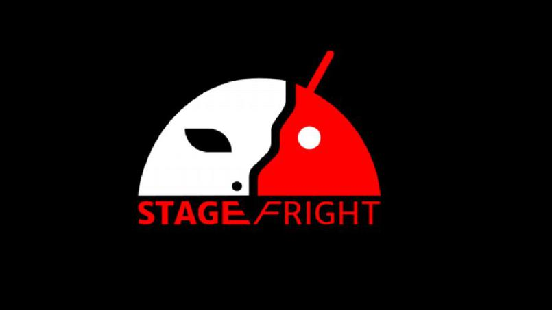 google correctif faille android stagefright