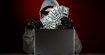 hacker profession 90000 euros mois spams