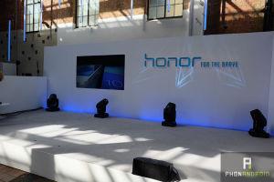 honor-7-scene