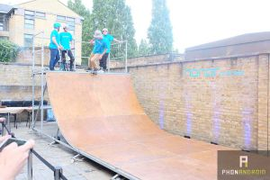 honor-7-skateboard