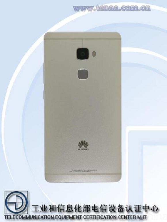 Huawei 7S b