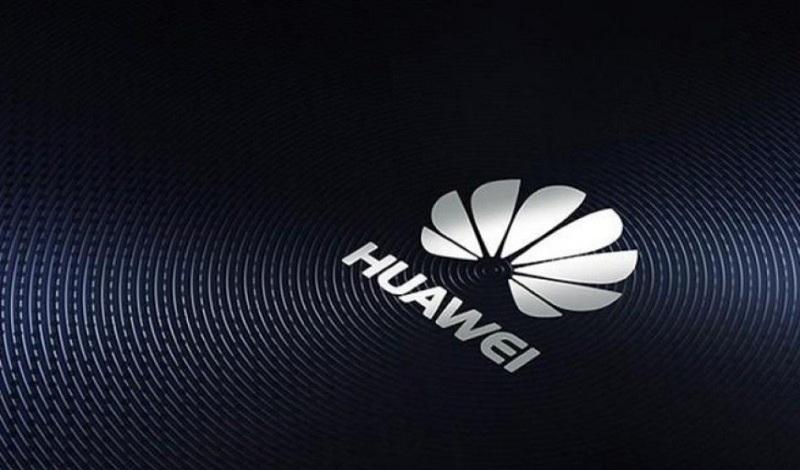 Huawei Kirin 950