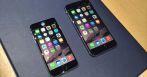 iphone sfr erreurs insolite