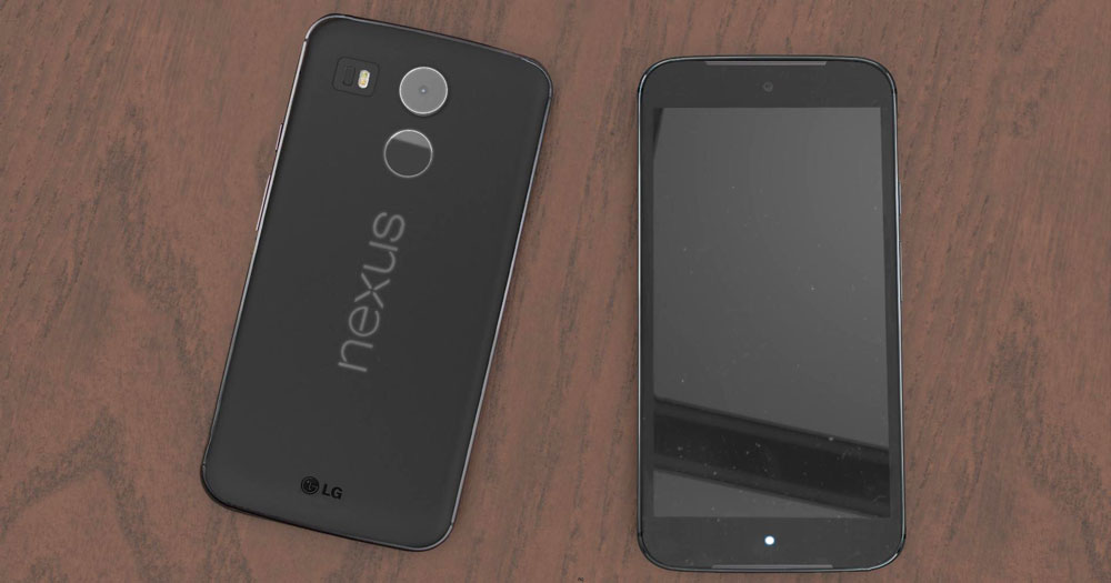 lg nexus 5 2015 concept 1