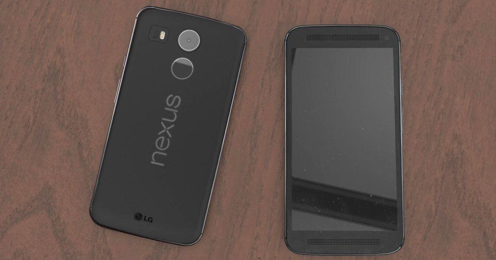 lg nexus 5 2015 concept 2