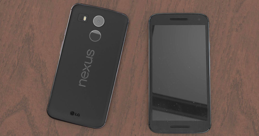 lg nexus 5 2015 concept 3