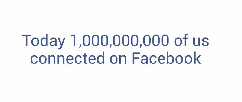 milliard-2