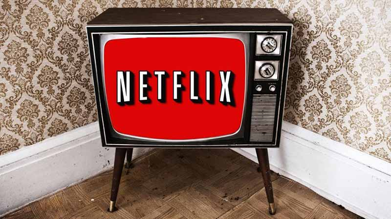 netflix-seduit-plus-france-legislation-incoherente