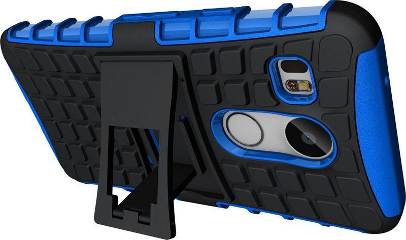 Nexus 5 2015 camera