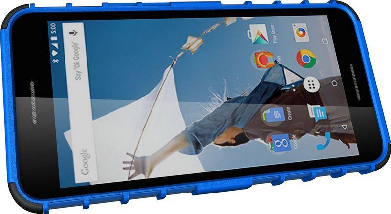Nexus 5 2015 coque