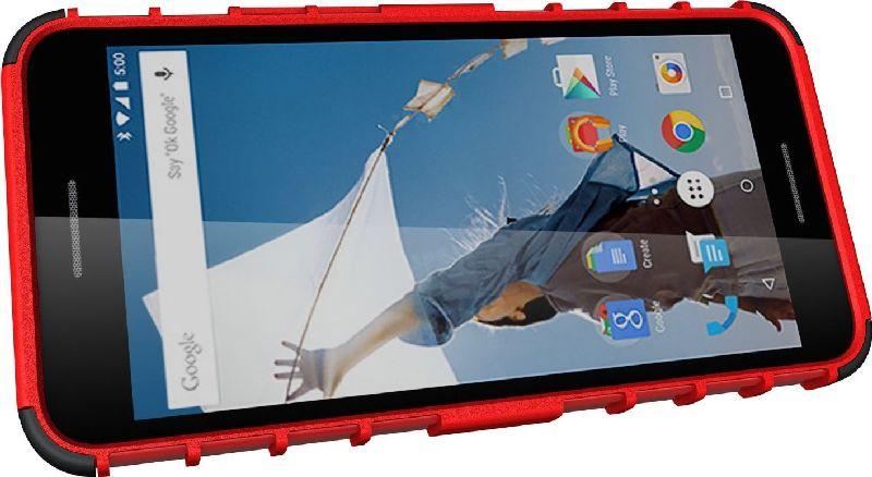 Nexus 5 2015 face