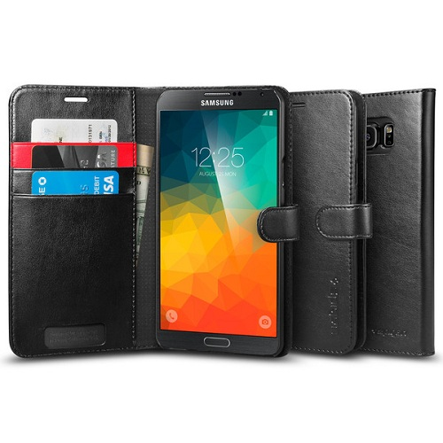 note 5 portefeuille
