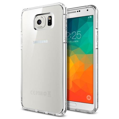 Galaxy Note 5 Ultra Hybrid
