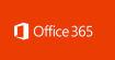 Windows 10 : Office 365 gratuit un an pour les nouveaux PC, c'est terminé !