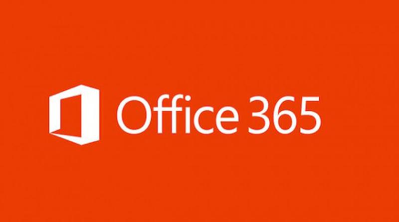 office 365 fin gratuit windows 10