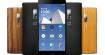 OnePlus annonce la date de sa vente flash exceptionnelle d'une heure pour le OnePlus 2
