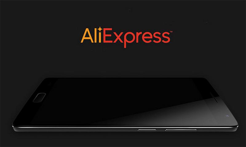 oneplus 2 aliexpress