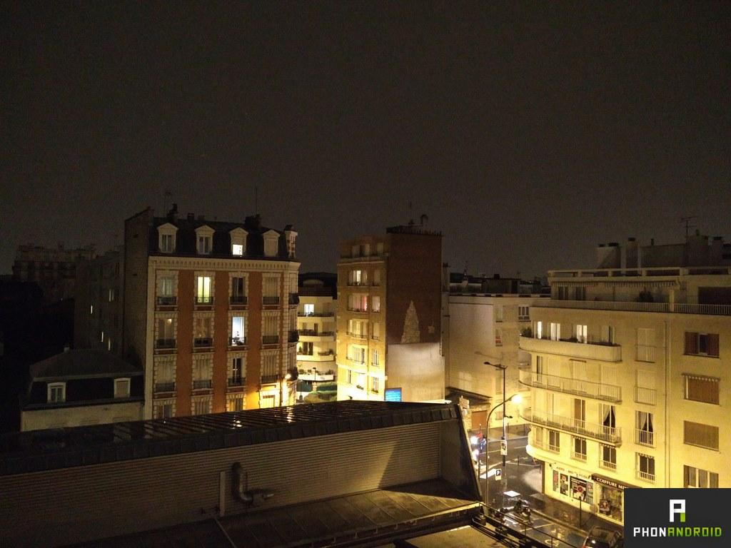 oneplus 2 photo nuit 2