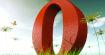 Opera : le navigateur frappe fort en intégrant un VPN gratuit et illimité !