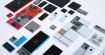 Project Ara : Google lancera son smartphone modulaire en 2016 !