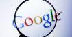 Google peut récolter vos données chez des partenaires et les associer à votre compte