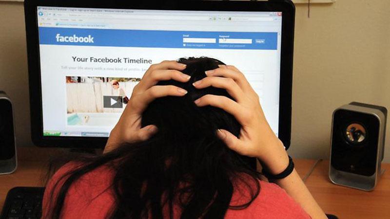 reseaux sociaux consequences adolescents