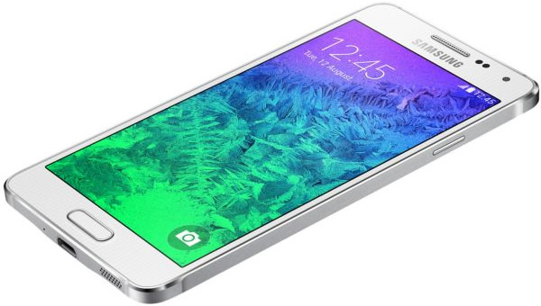 Samsung Galaxy a7 PriceMinister