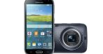 Samsung Galaxy K Zoom pas mise a jour Android Lollipop 5.0