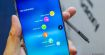 La version edge du Galaxy Note 6 (ou 7) fait son apparition