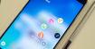 [MAJ] Samsung TouchWiz, premiers aperçus de l'interface sous Android 6.0