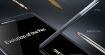 Galaxy Note 5 : Samsung tease au sujet du S-Pen et parle de l'évolution logique de l'écriture