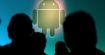 Mises à jour de sécurité Android : une enquête vise les opérateurs et les constructeurs