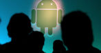securite android google