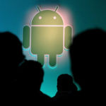 securite android google