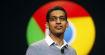 Sundar Pichai, CEO de Google : une lettre ouverte appelant au soutien du peuple musulman