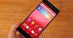 Test du Sony Xperia Z3+ : la mise à jour de trop