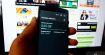 Comment surveiller votre consommation de data sur Android