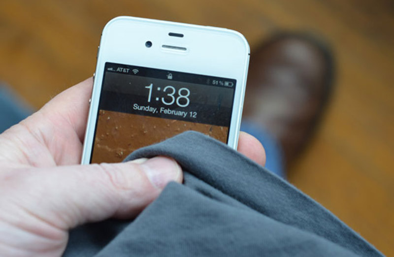 utilisateurs iphone plus sales android