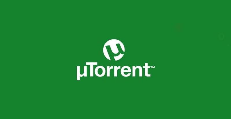 utorrent payant