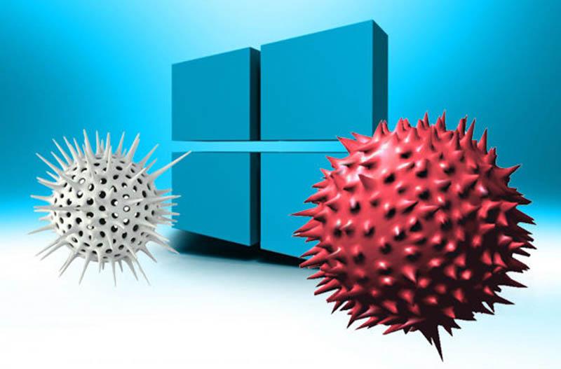 windows 10 fausses mises a jour
