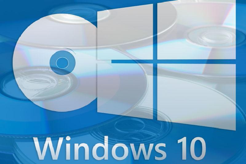 windows 10 lecteur dvd payant