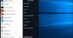 Windows 10 : utilisez le menu Démarrer de Windows 7 grâce à Start10 !