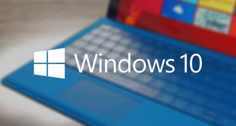 windows 10 raccourcis clavier