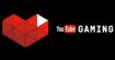 Youtube Gaming : Google lance son concurrent de Twitch aujourd'hui