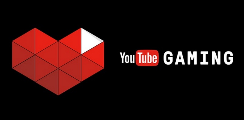 youtube gaming concurrent twitch