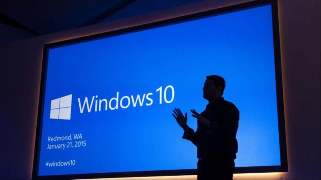 windows 10 telechargement obligatoire