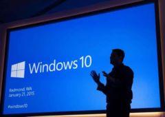 windows 10 telechargement obligatoire